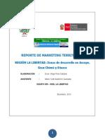 otuzco.pdf