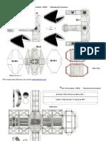 danoman-eagle.pdf
