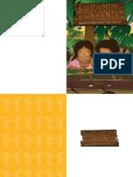 Curumim-e-Cunhata-PORTUGUES-ON-LINE.pdf