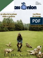 Glass Onion - Número 08 - Febrero 2014.pdf