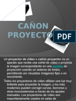 caonproyector-101201192018-phpapp01