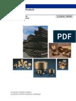 copper_nickel.pdf