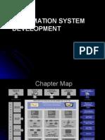 04 Pengembangan Sistem Informasi