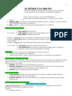 Contabilidad Pública - Resumen 1