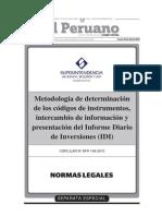 Separata Especial 1 Normas Legales 30-04-2015 - TodoDocumentos.info