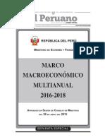 Separata Especial 2 Normas Legales 30-04-2015 - TodoDocumentos.info