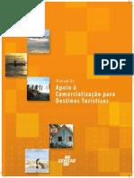 20101017161745.pdf
