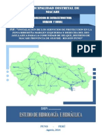 ESTUDIO DISEÑO HIDRAULICO DEFENSA RIBEREÑA.docx