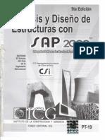 Varios_0031_Analisis y Diseño de Estructuras Con SAP 2000_ICG