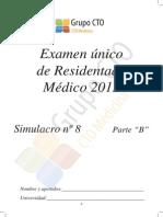 SIMULACRO_8b_PERU.pdf