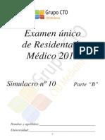 SIMULACRO_10B_PERU.pdf