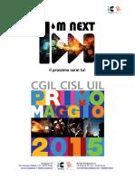 1MNEXT_regolamento2015