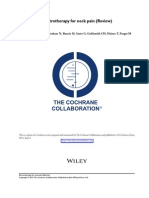 electroterapiaydolordecuello-140402192314-phpapp02