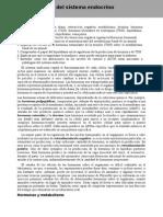 Lab 2a (2012) - Fisiologia Del Sistema Endocrino