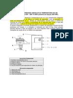 Sensor Map2.pdf