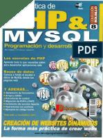 Guia practica de PHP y MySQL.pdf
