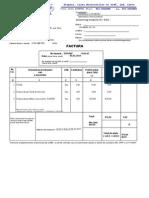 Dfmbp14143_c.n.t. a.r. Tarom s.a._call Center (1)
