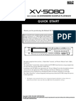xv5080.pdf