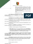 APL-TC_00052_10_Proc_02899_09Anexo_01.pdf