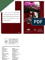 ATB Notas y Bosquejos Filipenses - J. Vernon McGee