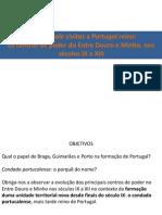 Presurias_Portucale