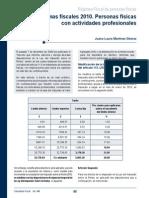 489_Reformas_fiscales_ 2010[2]