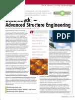 BD_Article_11-04.pdf