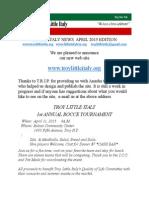april2015 newsletter