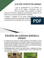 Presentación Control Genetico Control de Plagas.pptx