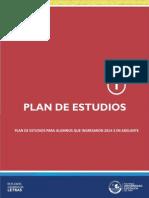 Plan-de-estudios-EEGGLL-2014-2-1.pdf