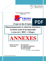 PAGE DE GARDE annexes.pdf