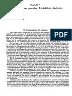 procesos_transitorios_archivo2