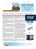 20141029_The Pulse_A NATO ACT CDE Newsletter_Final
