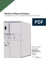 Siemens SWGR.pdf
