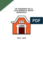 f8587970730608517193.pdf