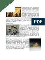Instrumentos Precolombinos.docx