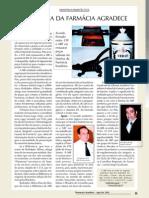 memioria.pdf