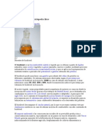 info-COLORANTES.JABONES..doc