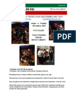 feb newsletter2014