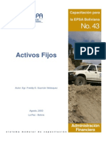 Manual de Activos Fijosanesapa
