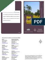 ATB Notas y Bosquejos 2 de Pedro - J. Vernon McGee