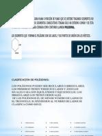 Poligonos.pdf