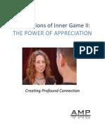 AMP POA TrainingManual