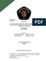 PKM-T LEST (2)