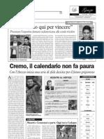 La Cronaca 04.02.2010