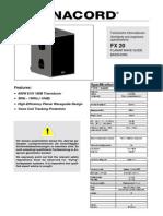 FX20_eds.pdf
