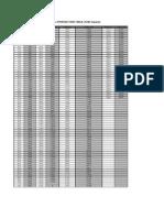 Tank Ruler SC 2.pdf