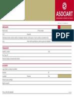 Asociart_prest_solicitudAtencion