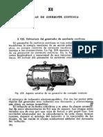 Fundamentos de Electrotecnia Archivo3