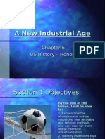 Ch6 - A New Industrial Age-2-0